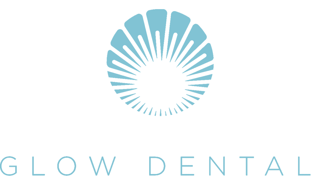 Glow dental hq